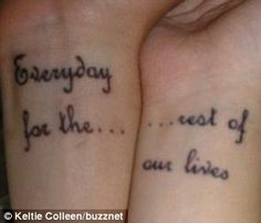 1000 images about matching couple tattoos on pinterest matching tattoos matching couples and. Black Bedroom Furniture Sets. Home Design Ideas