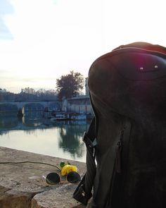 "iyiami handbags (@iyiami.handbags) στο Instagram: ""#happyvalentinesday 🌹🌸❤ #love##travel#rome#travelgram…"""