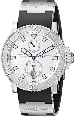 f93f89e1c010 115 best Ulysse Nardin Luxury Watches images on Pinterest   Men s ...