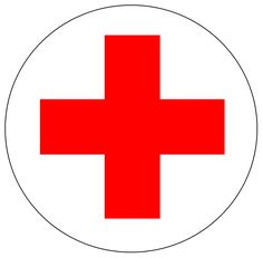 Meaning American Red Cross logo and symbol Medical Logo, Medical Humor, American Red Cross, Branding, Symbols, Logos, Travel News, Budget Travel, Solomon Airlines
