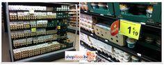 prijsaanduiding in winkels - Google zoeken
