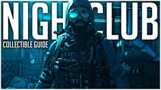 - The Division 2 In this video we are going through a full collectible guide for the Tens Nightc. Tom Clancy The Division, Xbox One Pc, Gaming Merch, Nightclub, Songs, Youtube, Collection, Song Books, Youtubers