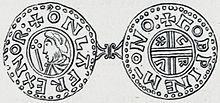Olav Tryggvasson mynt.jpg
