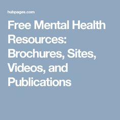 Spreading the gospel remember to be healthy dec 2013 joomag my student health for Free mental health brochures
