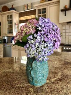 Pottery Vase, Vases, Glass Vase, Plants, Home Decor, Decoration Home, Room Decor, Plant, Home Interior Design