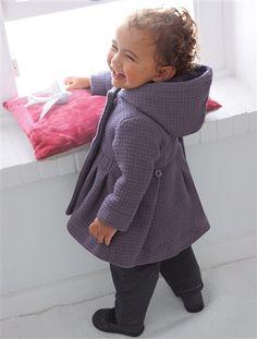 Die 15 besten Bilder von Herbst Winter 2012 - Baby-Kollektion ... 36c663b8b2