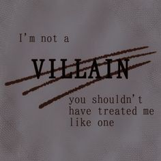 Character Aesthetic, Quote Aesthetic, Aesthetic Pictures, Writing Inspiration, Character Inspiration, The Villain, Dark Anime, Writing Prompts, American Horror Story