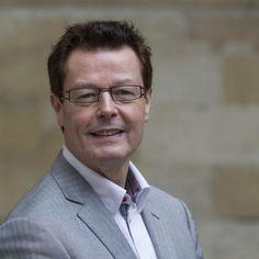Van den Driessche, N-VA: «Il faut une gestion plus forte, plus sévère de Bruxelles» #Débat2505