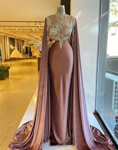 Glam Dresses, Event Dresses, Fashion Dresses, Stunning Dresses, Beautiful Gowns, Pretty Dresses, Classy Dress, Classy Outfits, Long Sleeve Evening Dresses