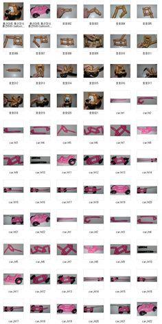 풍선하하 balloonhaha ㅡ 원본 사진 ㅡ 큰 사진은 이메일로 보내드립니다: 교육용 236 자동차