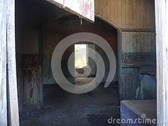 Photo about The interior of an old country house. Image of rooms, country, house - 91282230