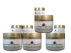 skin care products are easy to use without complicated processes. Also, bearing in mind #bestskincareproducts