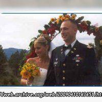 1000 images about columbine on pinterest rachel scott