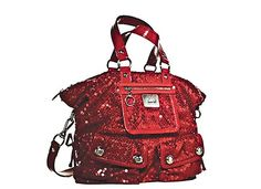 Purses With Bling EBay | Fashion Bags