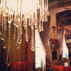 Burntwood Tavern, Brecksville, Ohio - decor inspiration