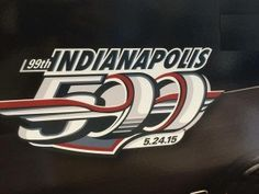 Hello NASCAR Fan's, You are most welcome to our service to enjoy 2015 Indianapolis 500 Live Online. IndyCar Series Race 2015 live stream. The Angie's List I
