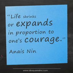 anais nin motivational quotes 2014 resolutions