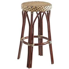 30 Best Barstools Images On Pinterest Bar Stools