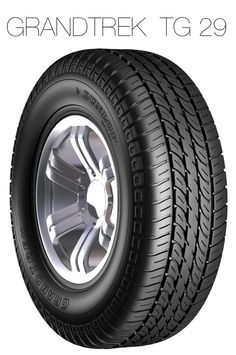 A recreational tyre where the combination of wide straight grooves and wavy lateral grooves provide excellent driving stability, ride comfort and low noise generation. 4x4 Tires, Suv 4x4, Tyre Brands, Stability, Range, Cookers