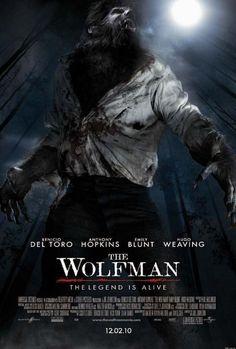 the_wolfman.jpg (1280×1895)