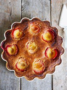 av Muffin, Apple, Breakfast, Desserts, Food, Apple Fruit, Morning Coffee, Tailgate Desserts, Deserts