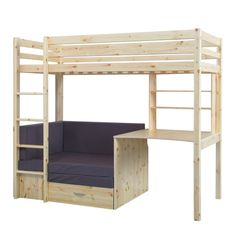 "See our site for more details on ""modern bunk beds for girls room"". It is ac. See our site for more details on ""modern bunk beds for girls room"". It is ac… See our site f Bunk Beds For Girls Room, Bunk Bed With Desk, Bunk Beds With Stairs, Cool Bunk Beds, Kid Beds, Bedroom Boys, Loft Beds, Bed Rooms, Bedroom Ideas"