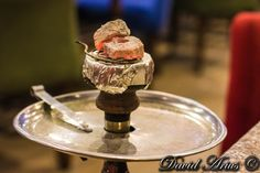 Chocolate Fondue, Istanbul, Desserts, Food, Tailgate Desserts, Deserts, Essen, Postres, Meals