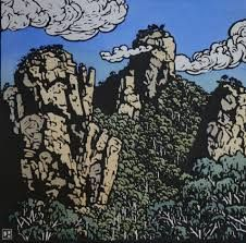 cecil day artist - Google Search Canadian Painters, City Photo, Landscape, Google Search, Artist, Scenery, Artists, Corner Landscaping