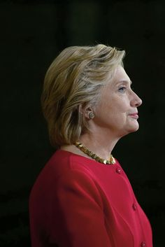 Oct. 13, 2016 - NYTimes.com - Inside the closing - and risky - weeks of the Clinton campaign