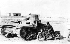 "Italian Tanks and Military Vehicles - ""In Game"" Vehicle Comparison - World of Tanks official forum - Page 41 World Of Tanks, North African Campaign, Truck Transport, Italian Army, Afrika Korps, Ww2 Tanks, Panzer, Armored Vehicles, World War Ii"