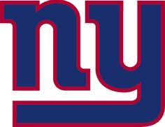 Google Image Result for http://images.wikia.com/collegefootballmania/images/2/2e/NY_Giants_NewLogo_2000.gif