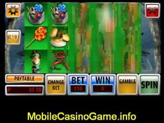 1000 dollar slot machine jackpots videos for cats