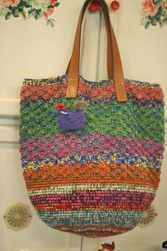 Crochet Clutch, Crochet Handbags, Crochet Purses, Boho Accessories, Crochet Accessories, Handmade Handbags, Handmade Bags, Crochet Baby, Knit Crochet