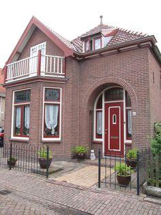 Dijk Broek op Langedijk