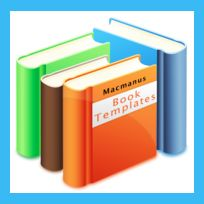 Monster List of iBook Tutorials