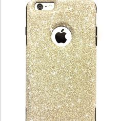 "Selling this ""iPhone 6 plus Otterbox commuter glitter case"" in my Poshmark closet! My username is: naughtywoman. #shopmycloset #poshmark #fashion #shopping #style #forsale #OtterBox #Accessories"
