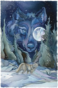 Full Moon is Friday, April 6 at 12:19 PM Westcoast Time.    This new moon is a time to make sure you are living your own dream and not being overly influenced by others. The key idea this month is to be real. Drop the things that offend you, get clear on what you want and then look for the signs to guide you.  This is the full moon in Aries. Use this powerful energy to make things happen.   Gratitude is the fuel you need to keep you going in the right direction.