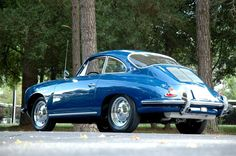 All sizes | Porsche_356_S-90Coupe_1963-7 | Flickr - Photo Sharing!