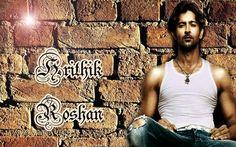 Hrithik Roshan Latest Desktop HD Wallpapers Free Download