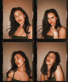 Likes, 58 Comments - aesthetic Self Portrait Photography, Portrait Photography Poses, Photography Poses Women, Self Portrait Poses, Teenage Girl Photography, Portrait Lighting, Flash Photography, Inspiring Photography, Light Photography