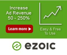 Ezoic Affiliate Program: Assets | Ezoicinc