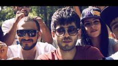RapBrat / Zuyger - Piknik (Պիկնիկ) 2016 new Clip