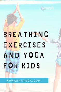 Yoga and breathing go so well together and are imperative for teaching kids self regulation skills. Help your kids learn yoga poses with breathing techniques with these excellent tips. Mindful Activities For Kids, Indoor Activities For Kids, Kids Learning, Mindfulness For Kids, Mindfulness Activities, Teaching Strategies, Teaching Tips, Emotional Regulation, Learn Yoga