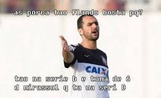 HUMOR: Danilo humilha Palmeiras