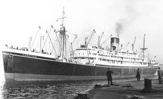 ss corinthic - Google Search