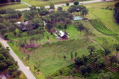 The Remote Winery In Kansas That's Picture Perfect For A Day Trip