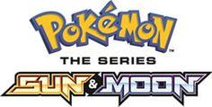 #Pokemon Season 20. #PokemonSun #PokemonMoon. http://www.pokemondungeon.com/pokemon-animated-series