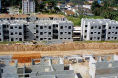 Imobiliaria Anderson Martins : Veja o efeito do Programa Minha Casa Minha Vida no...