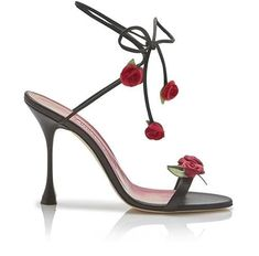 Manolo Blahnik Pink is pretty anytime, especially for Valentines Day, Tuesday February WhatsApp me now to order. Ugly Shoes, Hot Shoes, Crazy Shoes, Me Too Shoes, Elf Clothes, Manolo Blahnik Heels, Beautiful Shoes, Stiletto Heels, Shoe Boots
