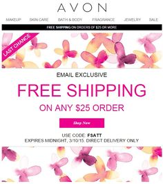 discount coupon for proflowers